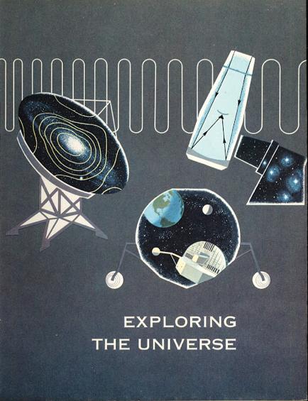 ExploringTheUniverse