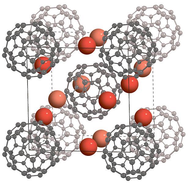 615px-Fulleride_Cs3C60