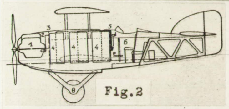 Fig2_LevasseurTransatlantic