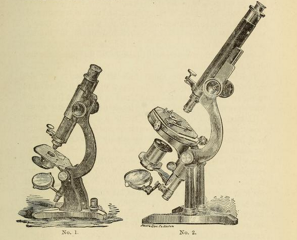 PrimerMicroscope_PhotoElecCoBoston