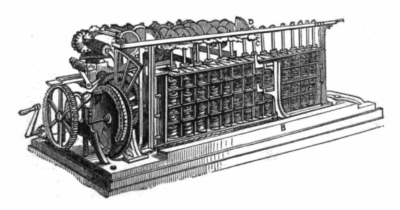 Scheutz_mechanical_calculator