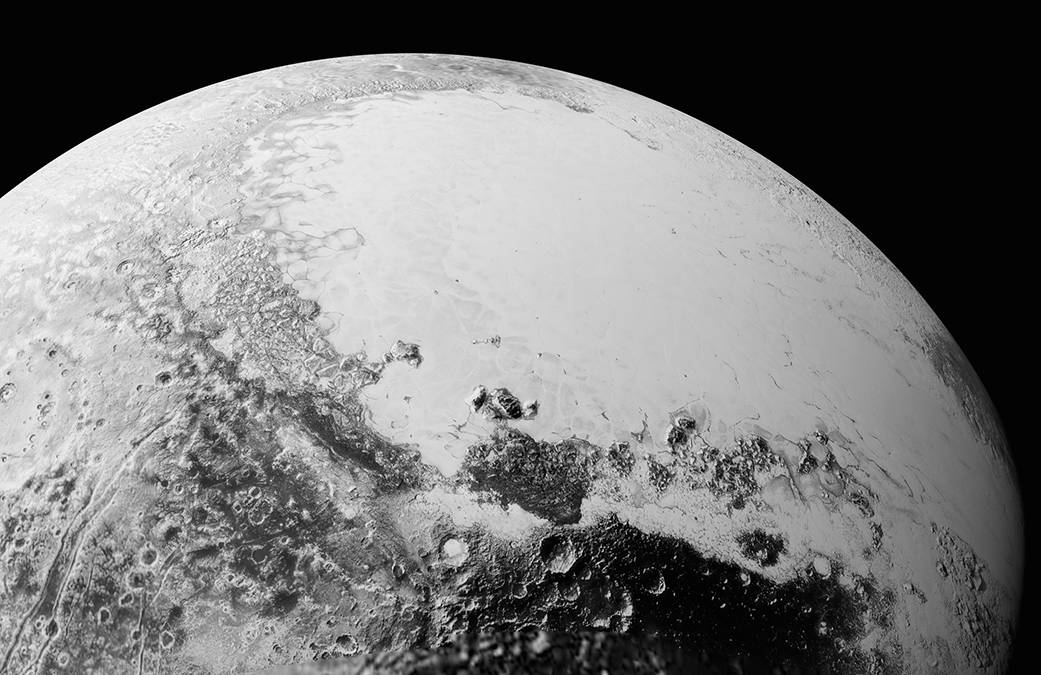 NASA_PLUTO_nh-spherical-mosaic-9-10-15