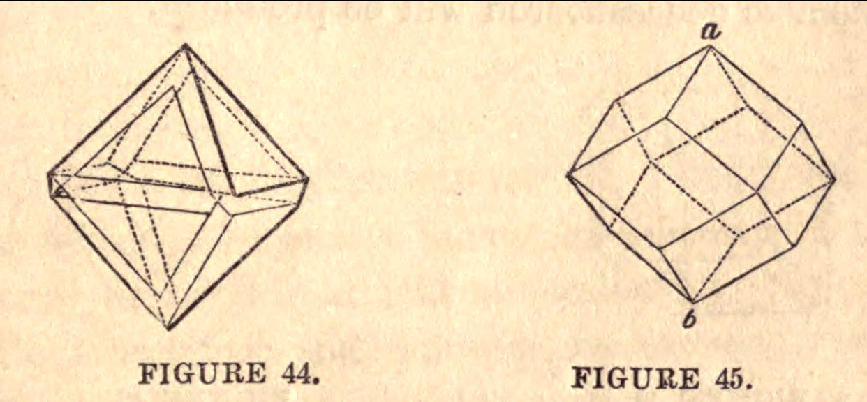 Richardson_rhombic_dodecahedron