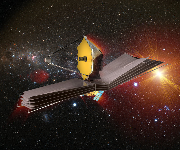 Artist_s_impression_of_JWST_node_full_image_2