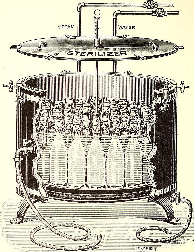 The_book_of_fruit_bottling_(1907)_(19774624834)