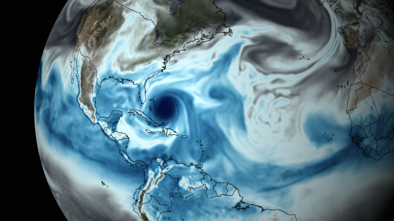 from the NOAA Environmental Visualization Laboratory: http://www.nnvl.noaa.gov/MediaDetail2.php?MediaID=1916&MediaTypeID=1
