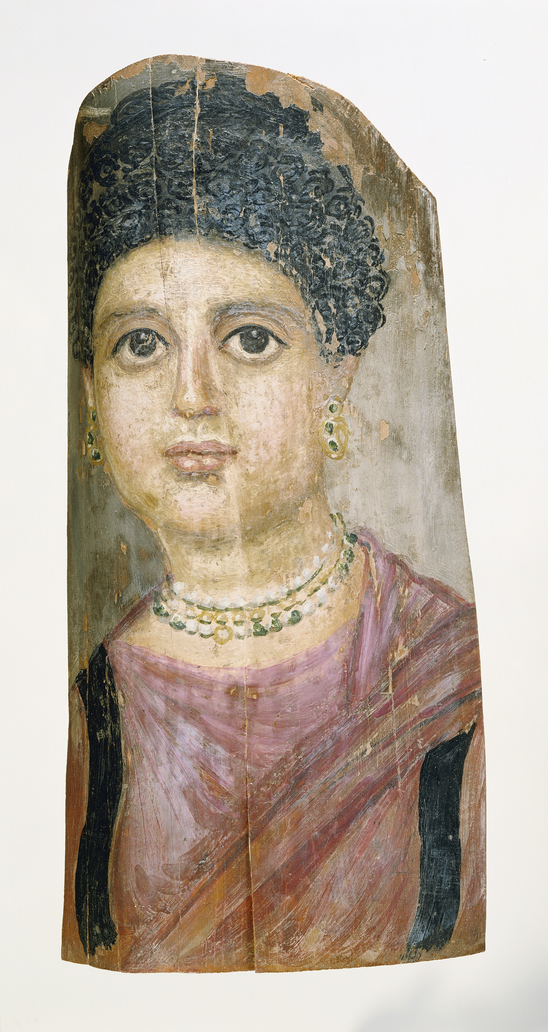 From http://www.getty.edu/art/collection/objects/7078/attributed-to-malibu-painter-mummy-portrait-romano-egyptian-75-100/