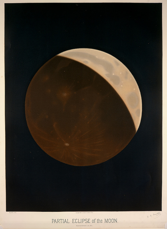 https://publicdomainreview.org/collections/the-trouvelot-astronomical-drawings-1882/