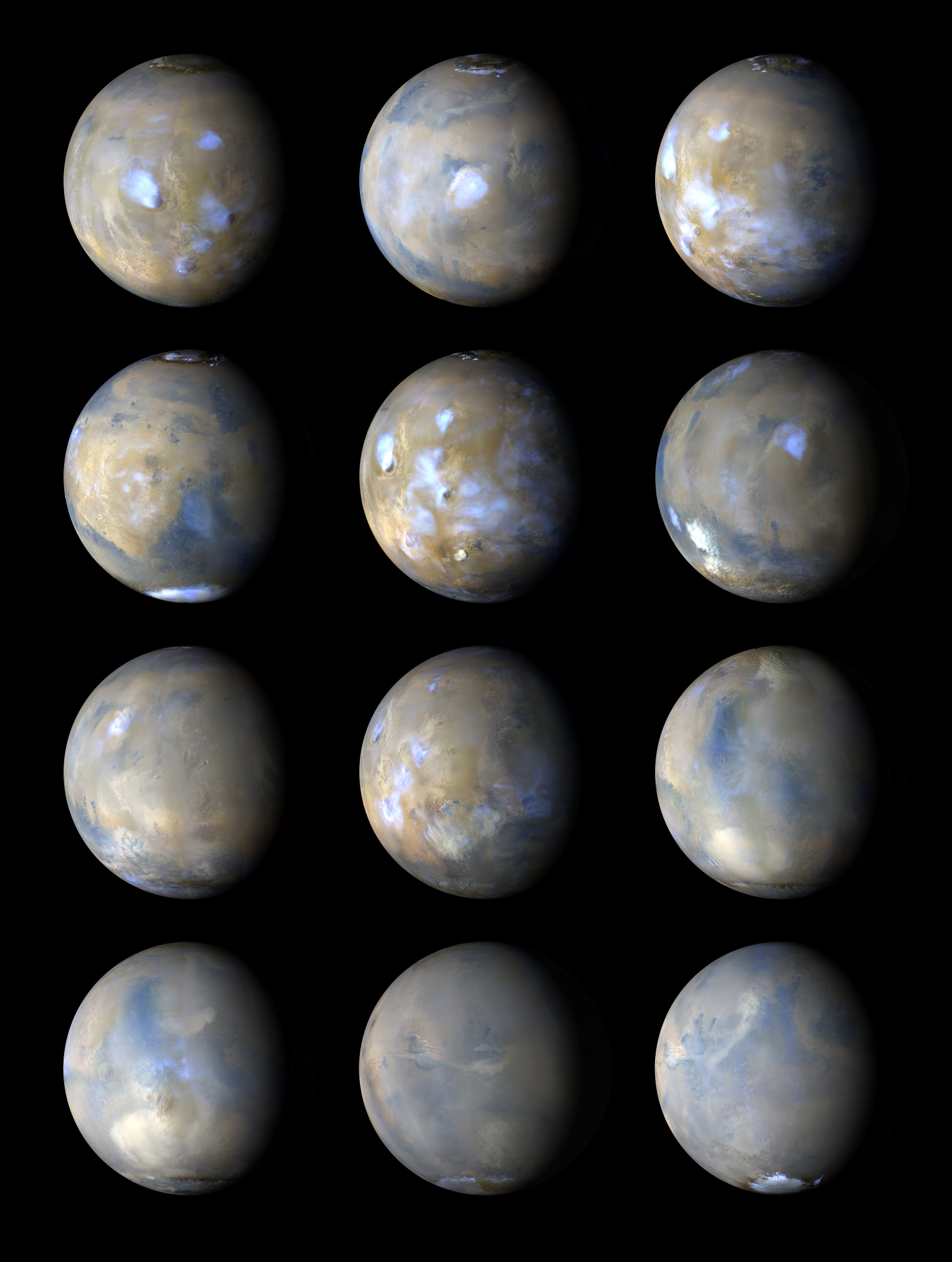 from http://www.planetary.org/multimedia/space-images/mars/20141229_mars_marci_14.html